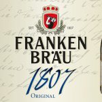 "FRANKEN BRÄU 1807 Original – <a href=""/wp-content/uploads/1807_wallpaper.jpg"" download> Download </a>"