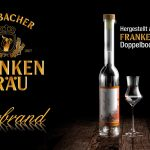 "FRANKEN BRÄU Bierbrand – <a href=""/wp-content/uploads/bierbrand_wallpaper.jpg"" download> Download </a>"