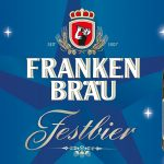 "FRANKEN BRÄU Festbier – <a href=""/wp-content/uploads/festbier_wallpaper.jpg"" download> Download </a>"