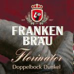 "FRANKEN BRÄU Florinator – <a href=""/wp-content/uploads/florinator_wallpaper.jpg"" download> Download </a>"