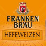 "FRANKEN BRÄU Hefeweizen – <a href=""/wp-content/uploads/hefeweizen_wallpaper.jpg"" download> Download </a>"