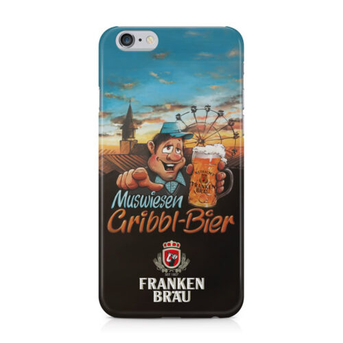 iphone_6Cover