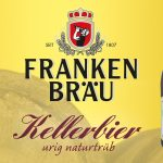 "FRANKEN BRÄU Kellerbier – <a href=""/wp-content/uploads/kellerbier_wallpaper.jpg"" download> Download </a>"