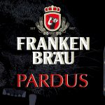 "FRANKEN BRÄU Pardus – <a href=""/wp-content/uploads/pardus_wallpaper.jpg"" download> Download </a>"