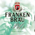 "FRANKEN BRÄU Pils – <a href=""/wp-content/uploads/pils_wallpaper.jpg"" download> Download </a>"