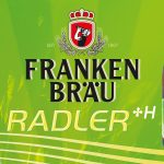 "FRANKEN BRÄU Radler+H – <a href=""/wp-content/uploads/radler_wallpaper.jpg"" download> Download </a>"