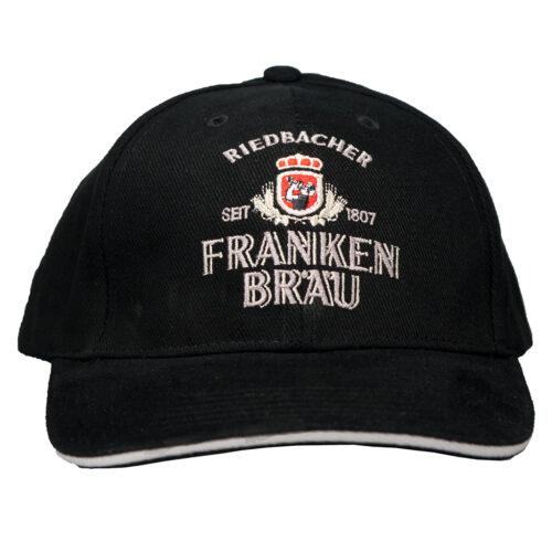Riedbacher FRANKEN BRÄU Shop-Item