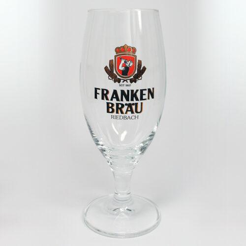 riedbacher_franken_braeu_pilstulpe_gross