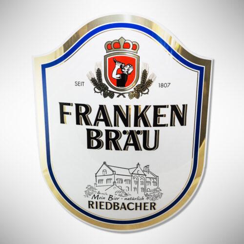 riedbacher_franken_braeu_schild