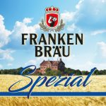 "FRANKEN BRÄU Spezial – <a href=""/wp-content/uploads/spezial_wallpaper.jpg"" download> Download </a>"