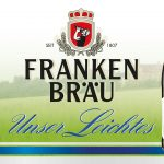 "FRANKEN BRÄU Leichtes – <a href=""/wp-content/uploads/unser_leichtes_wallpaper.jpg"" download> Download </a>"