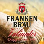 "FRANKEN BRÄU Valinator – <a href=""/wp-content/uploads/valinator_wallpaper.jpg"" download> Download </a>"