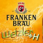 "FRANKEN BRÄU Weizler+H – <a href=""/wp-content/uploads/weizler_wallpaper.jpg"" download> Download </a>"