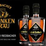 "FRANKEN BRÄU Good Old Riedbacher – <a href=""/wp-content/uploads/whisky_wallpaper.jpg"" download> Download </a>"