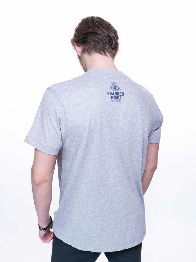Tshirt T-Shirt 1807 Fanshop