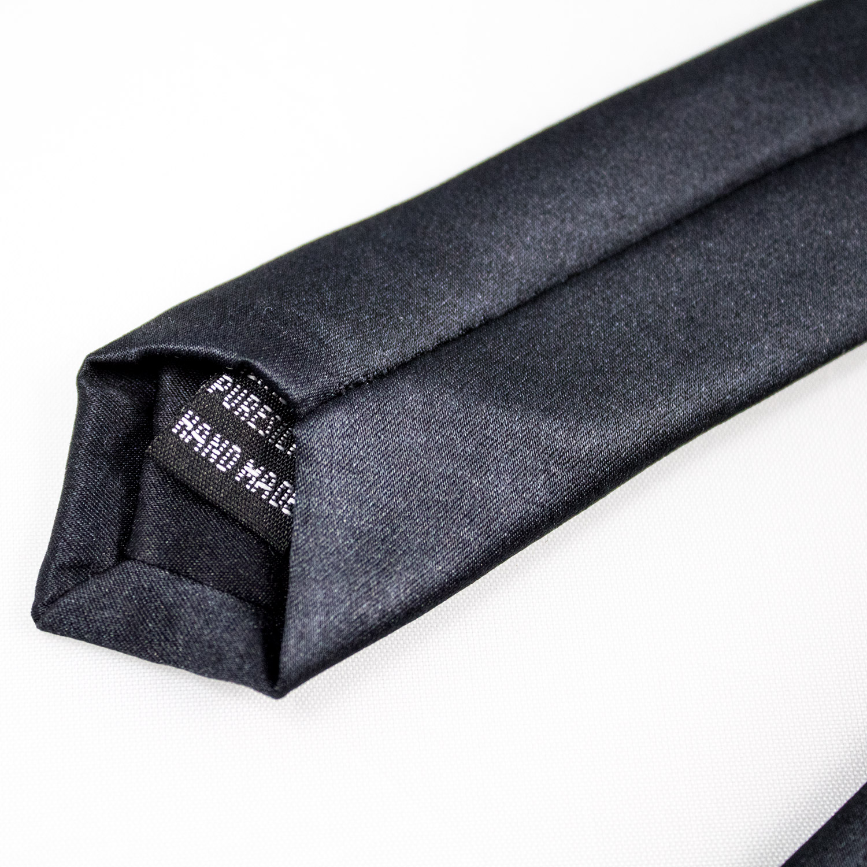 frankenbräu franken bräu krawatte